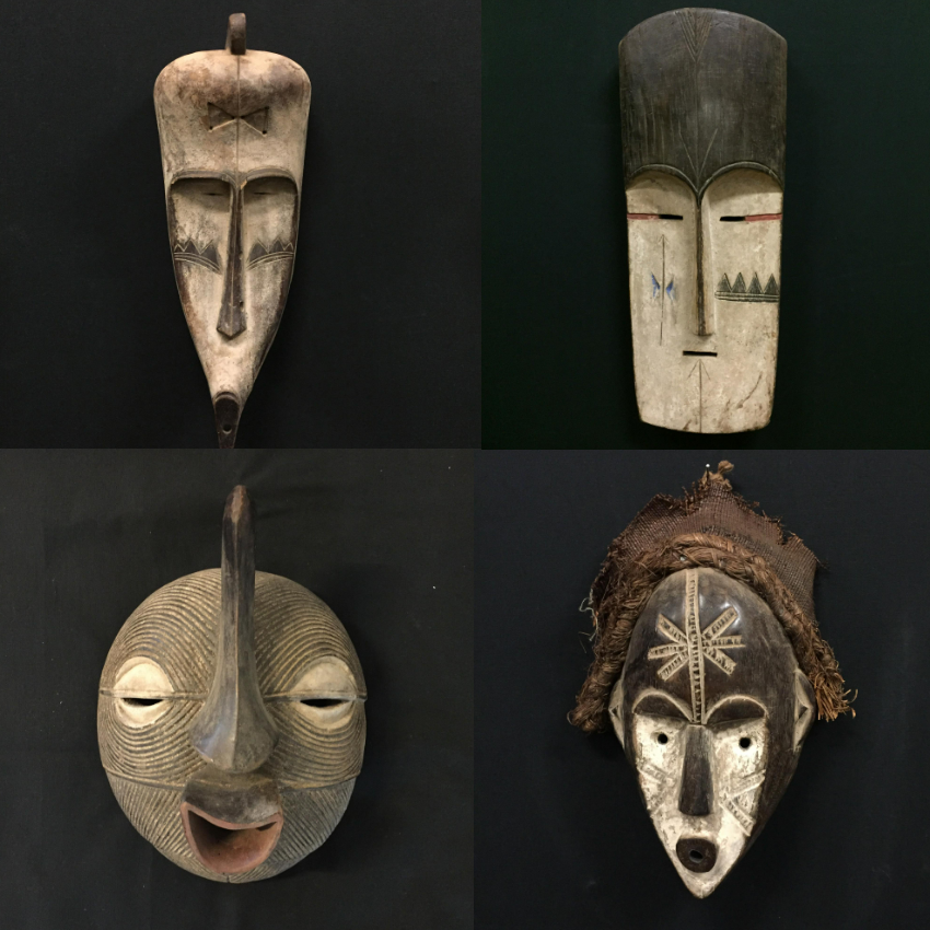 masques-africains