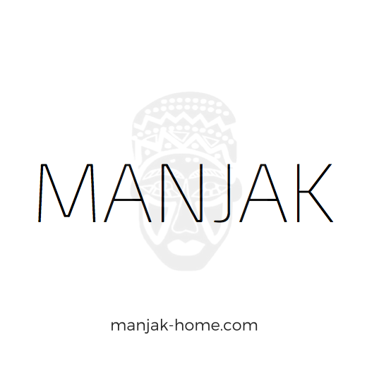 Logo Manjak