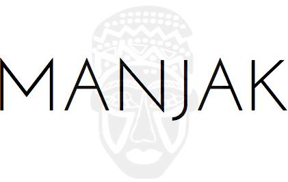 manjak-home.com