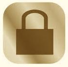 Site et paiement sécurisés