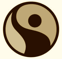 E-commerce Fairtrade